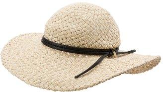 Volcom Heat Wave Hat 8144655 $27 thestylecure.com
