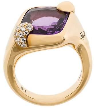Pomellato Ritratto finger ring