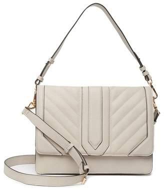 412fc2161b8 Steves By Steve Madden Leather Handbags - ShopStyle