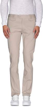 +Hotel by K-bros&Co HOTEL Casual pants
