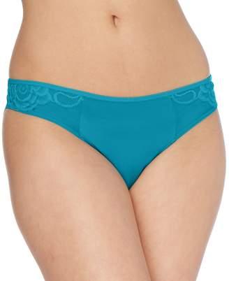 Candies Juniors' Candie's Lace Bikini Panty ZZ83U042R