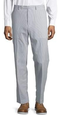Lauren Ralph Lauren Classic Stripe Pants
