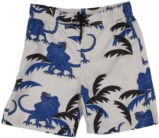Mini Rodini Swim trunks - Item 47223199EB