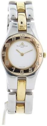 Linea Watch
