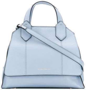 9c4b456b3ef0 Top Handle Bag Armani - ShopStyle UK