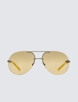 Karen Walker Love Hangover