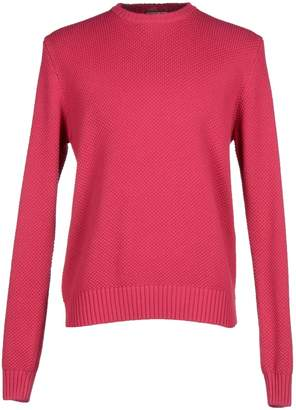 Thomas Pink Sweaters