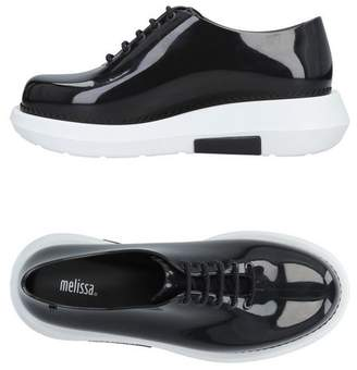 LEMÀT Laced shoes looking for cheap online outlet for cheap hot sale sale online great deals asTWru2