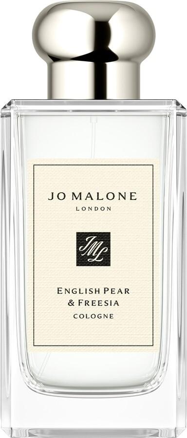Jo Malone London - English Pear & Freesia Cologne
