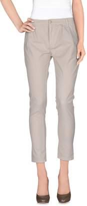 Manila Grace Casual pants - Item 36932619JJ