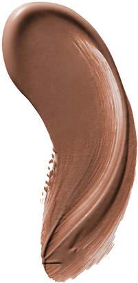 Maybelline Dream Cushion Fresh Face Liquid Foundation, Cocoa