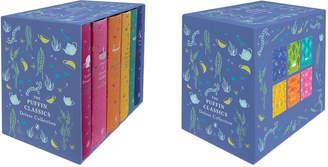 Penguin Random House Puffin Hardcover Classics Box