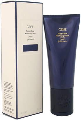 Oribe 5Oz Supershine Moisturizing Cream