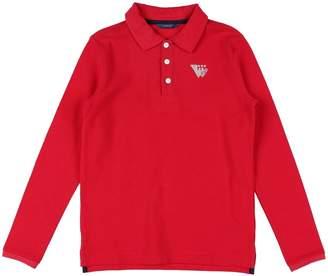 GUESS Polo shirts - Item 12134394JP