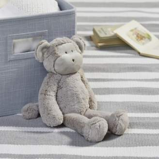 The White Company Marcelle Monkey Toy