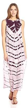 Young Fabulous & Broke Women's Amara Dress
