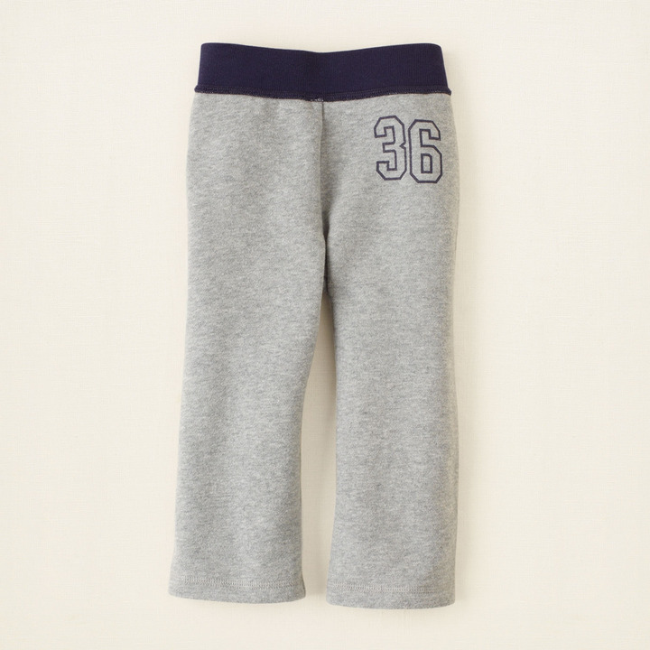 Children's Place Fleece pants