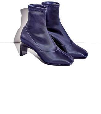 3.1 Phillip Lim Blade Ankle Boot
