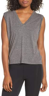 Free People MOVEMENT Wonder Tank
