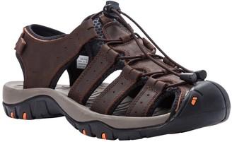 308b70492c10 Men leather fisherman sandals over men leather fisherman jpg 328x201 Fisherman  sandals for men