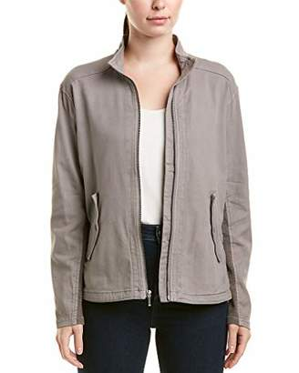 Nic+Zoe Women's Duration Day Jacket
