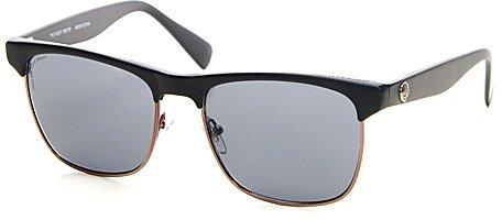 Cheap Monday Night Porter Sunglasses