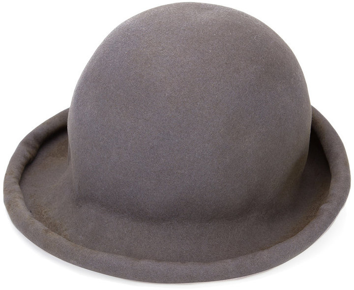 Horisaki Design & Handel easy burnt hat