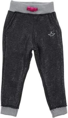 Macchia J Casual pants - Item 13043235WC