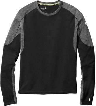 Smartwool PhD Light Long-Sleeve Shirt - Men's