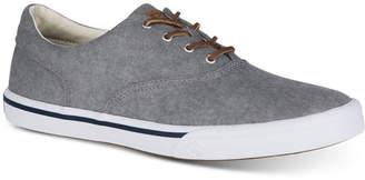 Sperry Men Striper Ii Cvo Washed Sneakers Men Shoes
