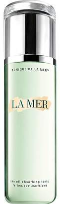La Mer Women's Oil Absorbing Tonic