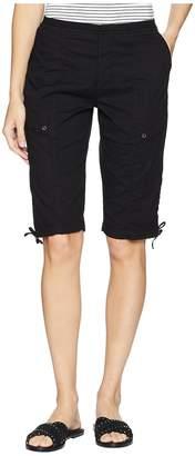 XCVI Vada Shorts Women's Shorts