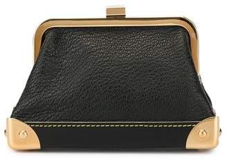 Louis Vuitton Pre-Owned Porte monnaie viennois coin case