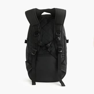 J.Crew Eastpak® Extrafloid backpack