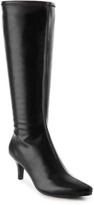 Impo Norris Boot - Women's