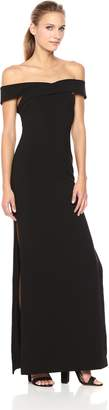 LIKELY Women's Darrah Gown