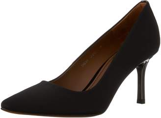 Donald J Pliner Women's Treva Pump