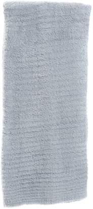 Barefoot Dreams R) 'CozyChic(R)' Ribbed Throw Blanket