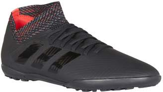 437d97df3 adidas Nemeziz Tango 18.3 Turf Football Boots