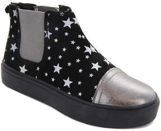 Hoo Ankle Boot