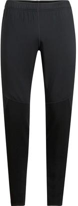 Icebreaker Tech Trainer Hybrid Pant - Men's