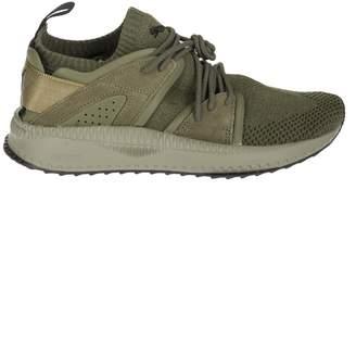 Puma Blaze Of Glory Sneakers