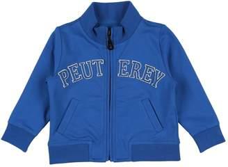 Peuterey Sweatshirts - Item 37812164KP