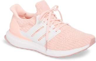 adidas UltraBoost Sneaker