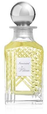 Kilian Addictive State of Mind Intoxicated Eau de Parfum Mini Carafe 8.5 oz.