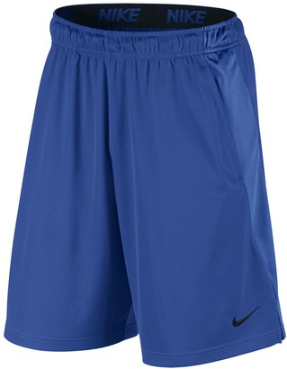 Nike Men's Hybrid Shorts