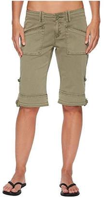 Aventura Clothing Organic Cotton Short