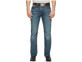 Cinch Ian MB62136001 Men's Jeans