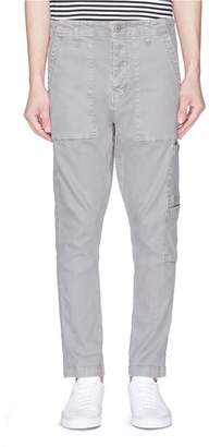 J Brand 'Koeficient' cargo pants