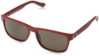 Tommy Hilfiger Unisex-Adults TH 1418/S X1 Sunglasses